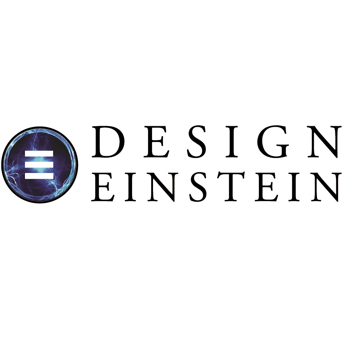 Design Einstein